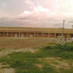 Associazione FAI in SENEGAL –  Realizzazioni nel 2014