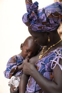 LA FESTA 7 Rencontre Maman (96)